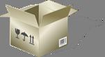 半導体製品の包装設計コンサルサービス