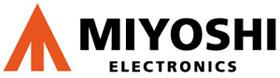 ミヨシ電子株式会社
